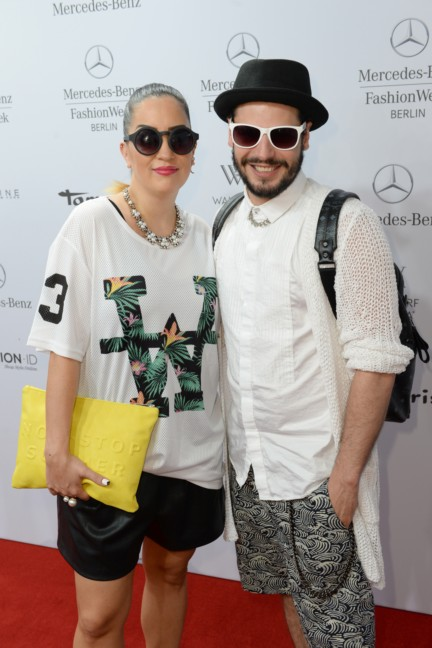 ss-2015_fashion-week-berlin_de_manuel-cortez-and-girlfriend_47782