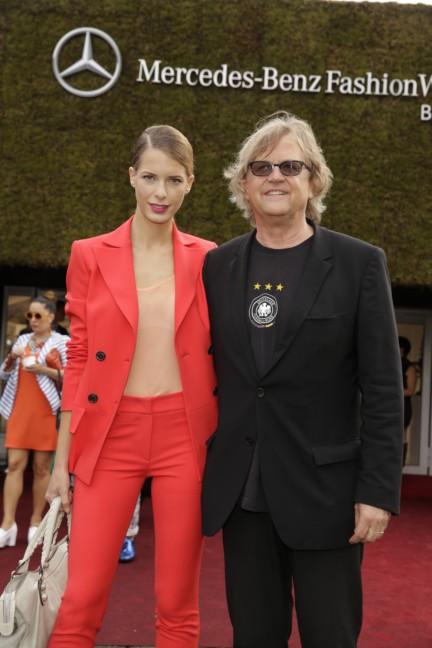 ss-2015_fashion-week-berlin_de_martin-krug-and-julia-trainer_47266