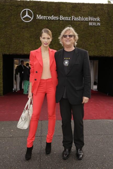 ss-2015_fashion-week-berlin_de_martin-krug-and-julia-trainer_47267