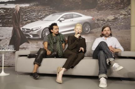 ss-2015_fashion-week-berlin_de_mercedes-benz-press-vernissage_48662