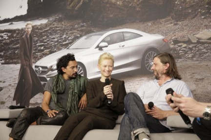 ss-2015_fashion-week-berlin_de_mercedes-benz-press-vernissage_48673