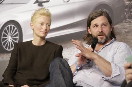 ss-2015_fashion-week-berlin_de_mercedes-benz-press-vernissage_48675