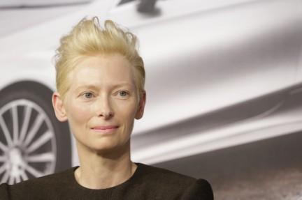 ss-2015_fashion-week-berlin_de_mercedes-benz-press-vernissage_48676