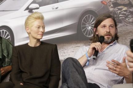 ss-2015_fashion-week-berlin_de_mercedes-benz-press-vernissage_48692