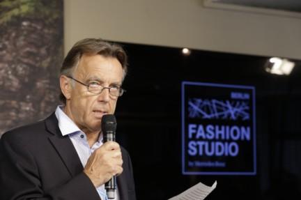 ss-2015_fashion-week-berlin_de_mercedes-benz-press-vernissage_48697
