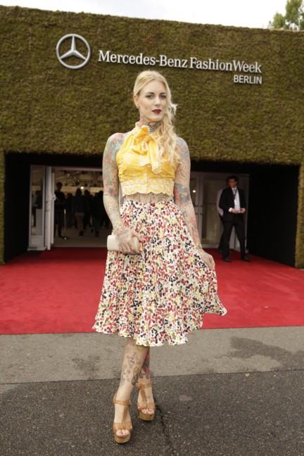 ss-2015_fashion-week-berlin_de_milka-loff-fernandes_46888