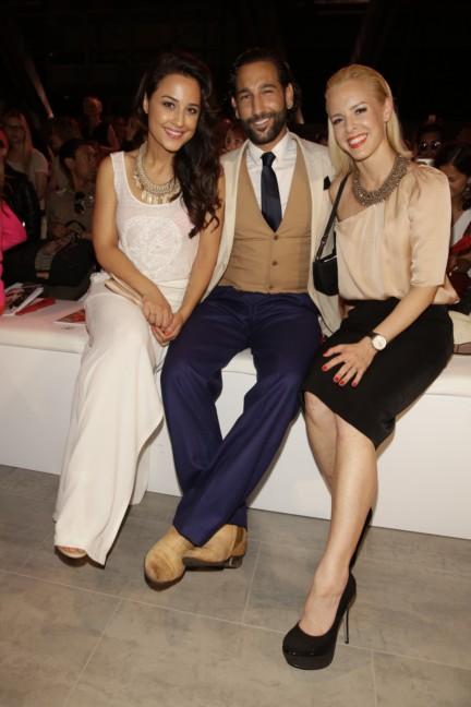 ss-2015_fashion-week-berlin_de_nina-moghaddam-massimo-sinato-and-isabel-edvardsson_47934