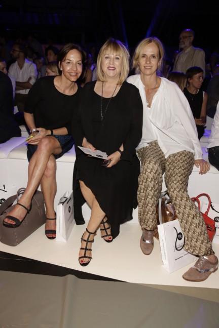 ss-2015_fashion-week-berlin_de_patricia-riekel_48183