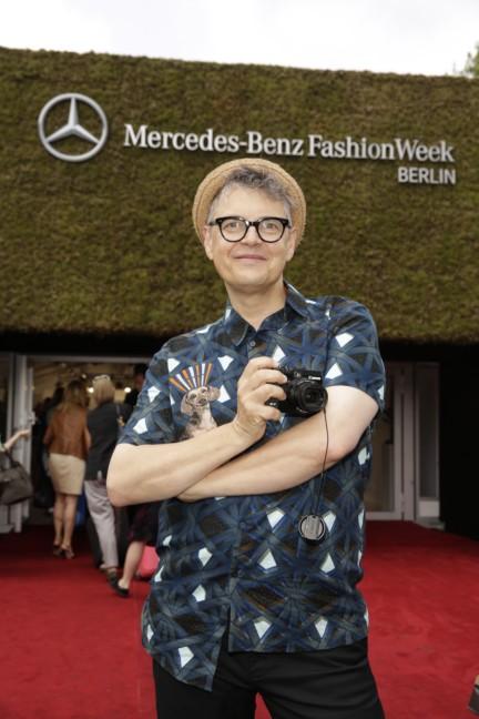 ss-2015_fashion-week-berlin_de_rolf-scheider_46882