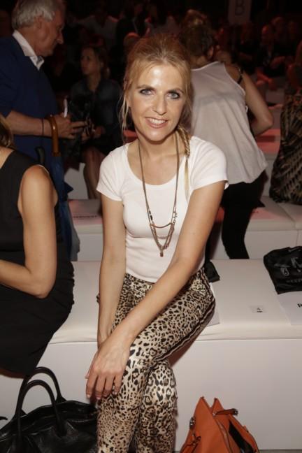 ss-2015_fashion-week-berlin_de_tanja-buelter_47181