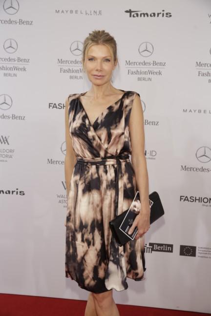 ss-2015_fashion-week-berlin_de_ursula-karven_47947
