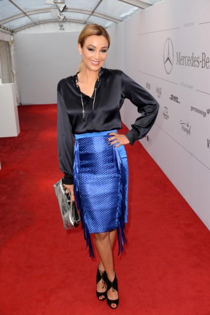 ss-2015_fashion-week-berlin_de_verona-pooth_48520