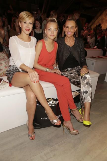 ss-2015_fashion-week-berlin_de_wolke-hegenbarth-natascha-ochsenknecht-and-daughter_47939
