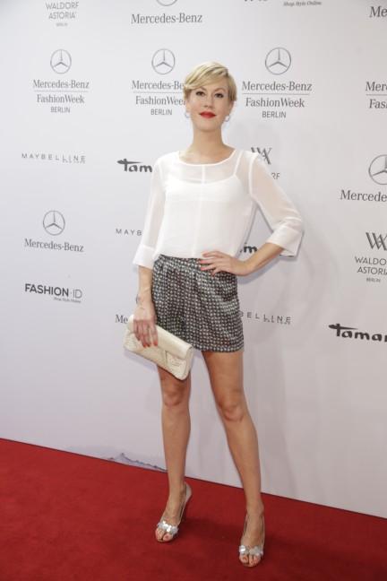 ss-2015_fashion-week-berlin_de_wolke-hegenbarth_47977