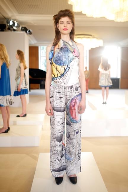 ss-2016_fashion-week-berlin_de_vonschwanenfluegelpupke_57065