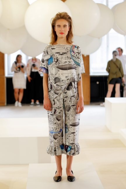 ss-2016_fashion-week-berlin_de_vonschwanenfluegelpupke_57069