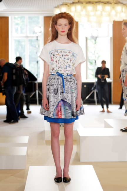 ss-2016_fashion-week-berlin_de_vonschwanenfluegelpupke_57072