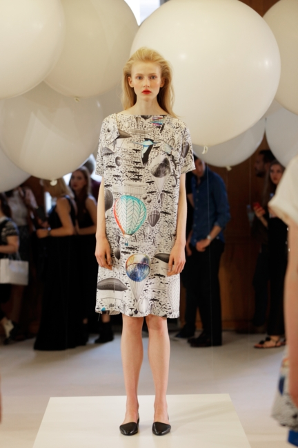 ss-2016_fashion-week-berlin_de_vonschwanenfluegelpupke_57078