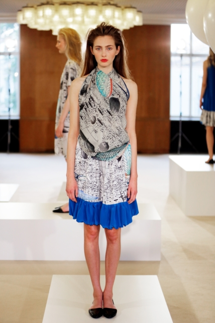 ss-2016_fashion-week-berlin_de_vonschwanenfluegelpupke_57081
