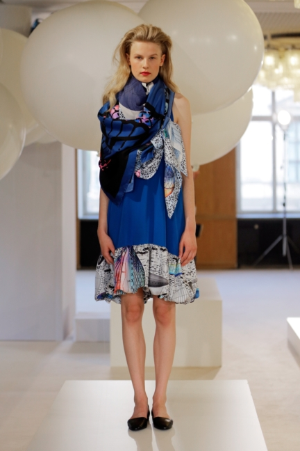 ss-2016_fashion-week-berlin_de_vonschwanenfluegelpupke_57083