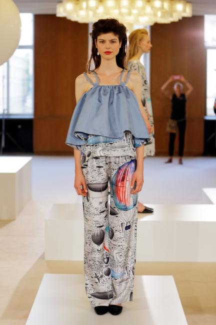 ss-2016_fashion-week-berlin_de_vonschwanenfluegelpupke_57084