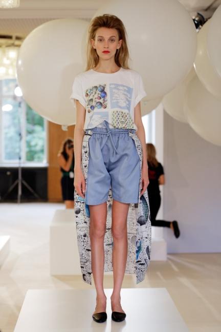 ss-2016_fashion-week-berlin_de_vonschwanenfluegelpupke_57085