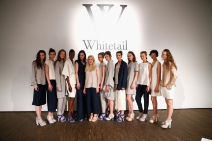 ss-2016_fashion-week-berlin_de_whitetail_56507