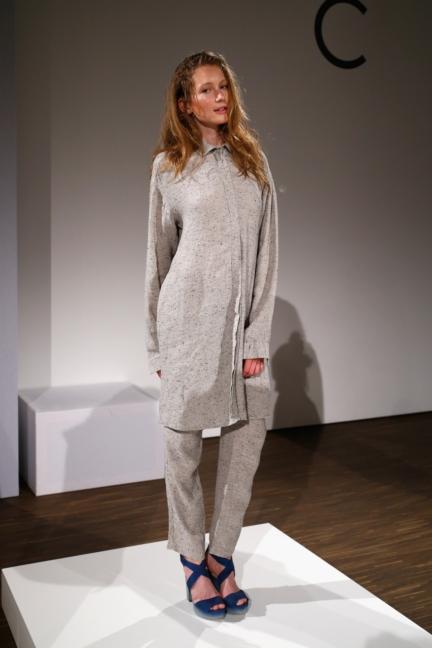 ss-2016_fashion-week-berlin_de_whitetail_56508