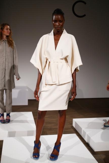 ss-2016_fashion-week-berlin_de_whitetail_56510