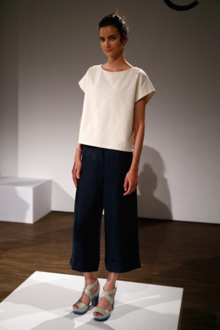 ss-2016_fashion-week-berlin_de_whitetail_56511