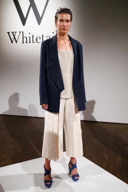ss-2016_fashion-week-berlin_de_whitetail_56512