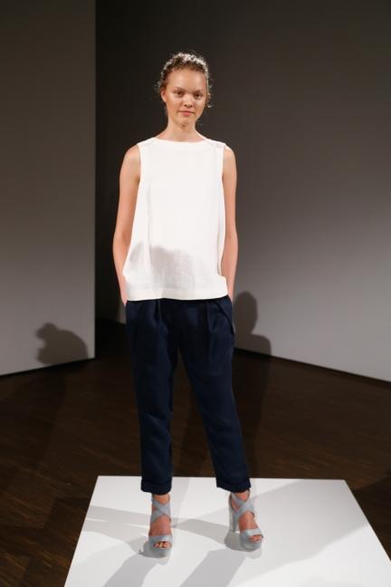 ss-2016_fashion-week-berlin_de_whitetail_56513