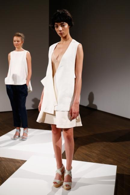 ss-2016_fashion-week-berlin_de_whitetail_56514