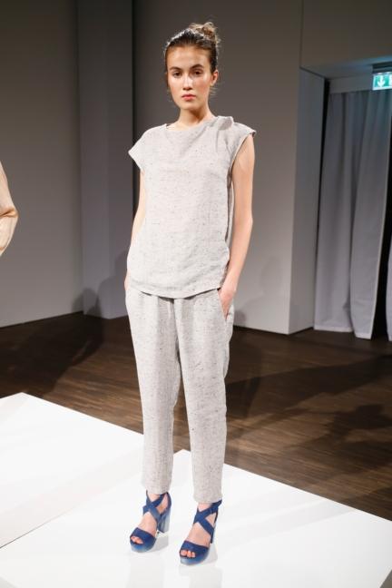 ss-2016_fashion-week-berlin_de_whitetail_56516