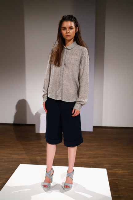 ss-2016_fashion-week-berlin_de_whitetail_56517