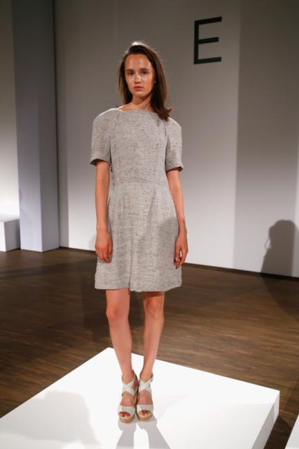 ss-2016_fashion-week-berlin_de_whitetail_56518
