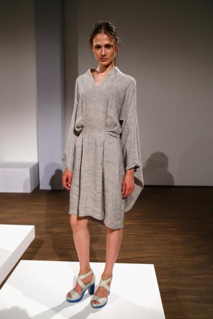 ss-2016_fashion-week-berlin_de_whitetail_56519