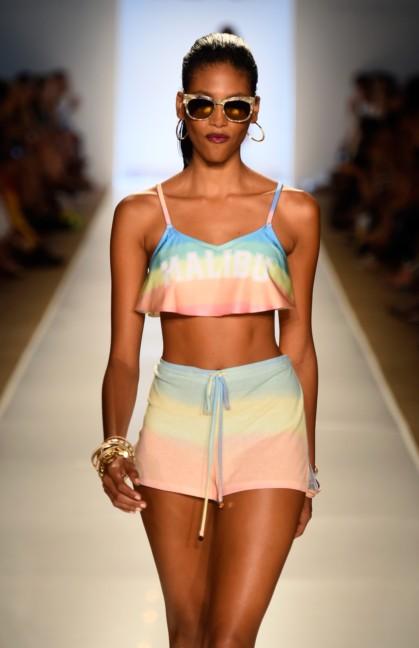 wildfox-mercedes-benz-fashion-week-miami-swim-2015-126