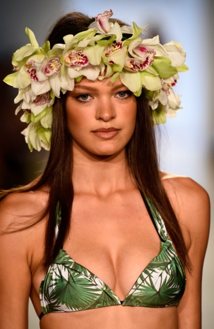 wildfox-mercedes-benz-fashion-week-miami-swim-2015-137