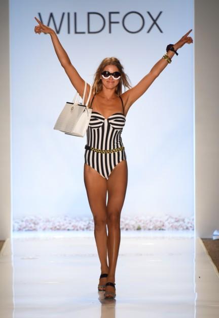 wildfox-mercedes-benz-fashion-week-miami-swim-2015-140
