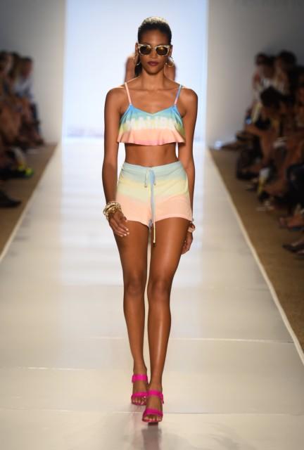 wildfox-mercedes-benz-fashion-week-miami-swim-2015-66