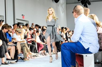 diane-von-furstenberg-new-york-fashion-week-spring-summer-2014-front-row-13
