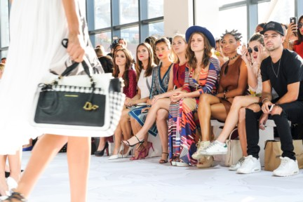 diane-von-furstenberg-new-york-fashion-week-spring-summer-2014-front-row-14