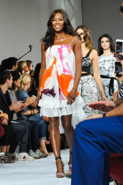 diane-von-furstenberg-new-york-fashion-week-spring-summer-2014-front-row-15
