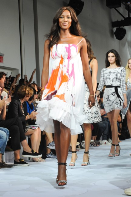diane-von-furstenberg-new-york-fashion-week-spring-summer-2014-front-row-16