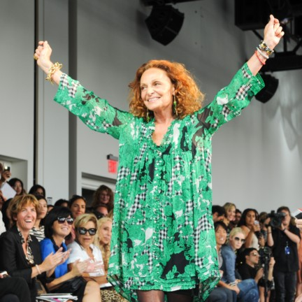 diane-von-furstenberg-new-york-fashion-week-spring-summer-2014-front-row-17