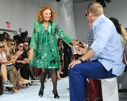 diane-von-furstenberg-new-york-fashion-week-spring-summer-2014-front-row-18