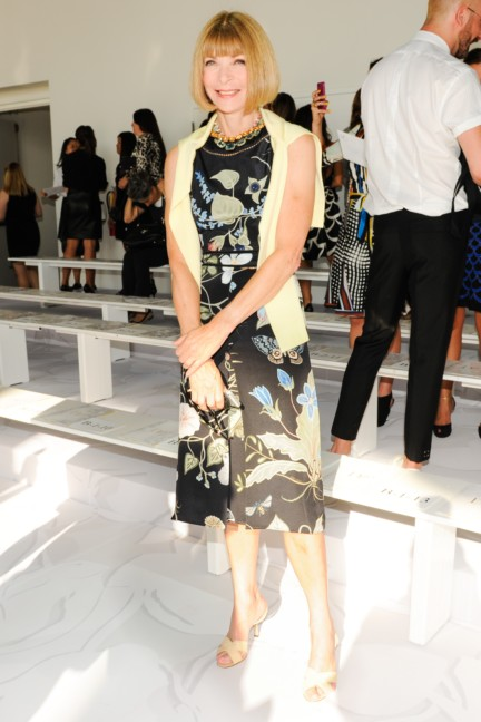 diane-von-furstenberg-new-york-fashion-week-spring-summer-2014-front-row-2