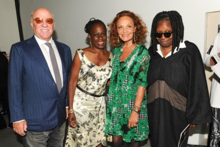 diane-von-furstenberg-new-york-fashion-week-spring-summer-2014-front-row-21
