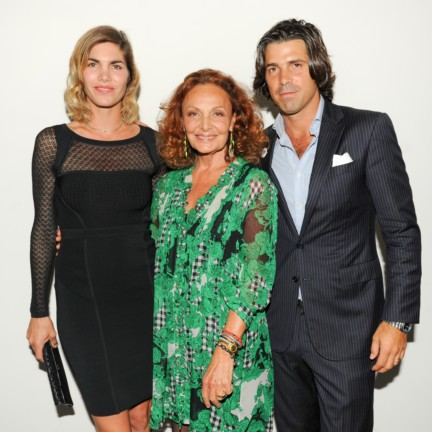 diane-von-furstenberg-new-york-fashion-week-spring-summer-2014-front-row-26